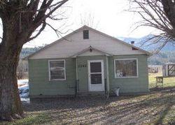 Bank Foreclosures in CHEWELAH, WA