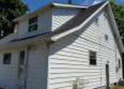 Bank Foreclosures in BEAVER MEADOWS, PA