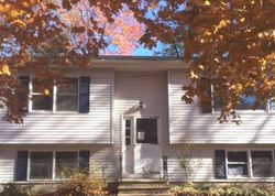 Bank Foreclosures in TOPSHAM, ME