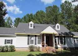 Bank Foreclosures in GREENVILLE, GA