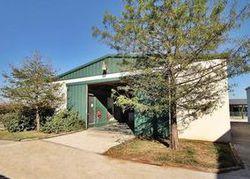 Bank Foreclosures in WHITESBORO, TX
