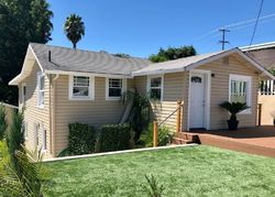 Bank Foreclosures in MARTINEZ, CA