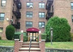 Bank Foreclosures in YONKERS, NY