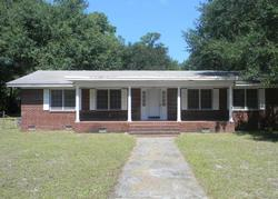 Bank Foreclosures in HAMPTON, SC