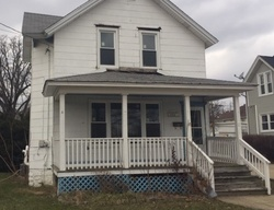 Bank Foreclosures in LEMONT, IL