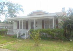 Bank Foreclosures in JASPER, TX