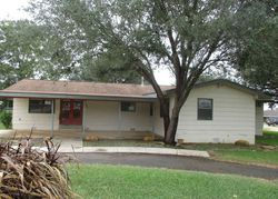 Bank Foreclosures in JOURDANTON, TX