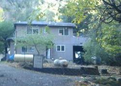 Bank Foreclosures in CUPERTINO, CA