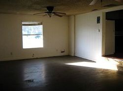 Bank Foreclosures in ROWENA, TX