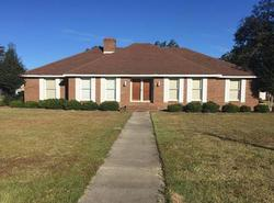 Bank Foreclosures in PAGELAND, SC