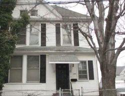 Bank Foreclosures in BRIDGEPORT, CT