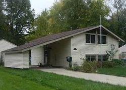 Bank Foreclosures in BEREA, OH