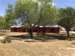 Bank Foreclosures in ORANGE GROVE, TX
