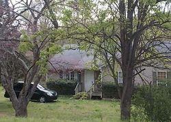 Bank Foreclosures in CRANDALL, GA