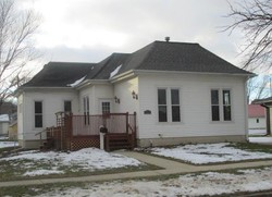 Bank Foreclosures in MONTICELLO, IA