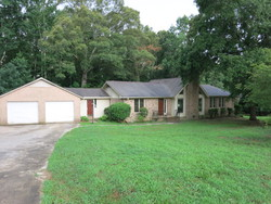 Bank Foreclosures in ROCK HILL, SC