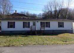 Bank Foreclosures in APPALACHIA, VA