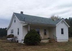 Bank Foreclosures in BROOKNEAL, VA