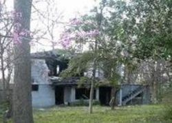Bank Foreclosures in BESSEMER, AL