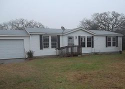 Bank Foreclosures in CORSICANA, TX