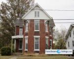 Bank Foreclosures in EVANSVILLE, IN