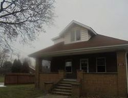 Bank Foreclosures in MALVERN, OH