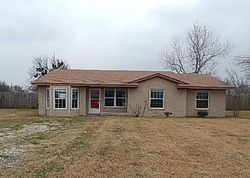 Bank Foreclosures in PALMER, TX