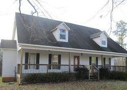 Bank Foreclosures in PINE MOUNTAIN VALLEY, GA