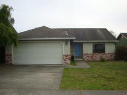 Bank Foreclosures in MCKINLEYVILLE, CA