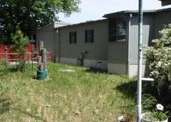 Bank Foreclosures in UNION, OR