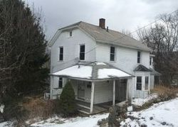 Bank Foreclosures in BENNINGTON, VT