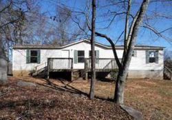 Bank Foreclosures in MAYSVILLE, GA