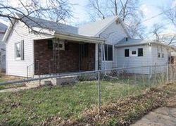 Bank Foreclosures in LINCOLN, NE
