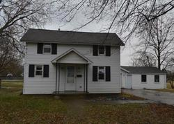 Bank Foreclosures in PORT CLINTON, OH