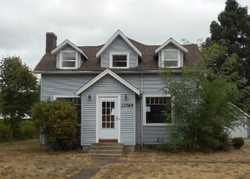 Bank Foreclosures in CORVALLIS, OR