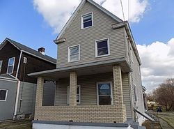 Bank Foreclosures in MONROEVILLE, PA