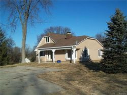 Bank Foreclosures in MILFORD, MI