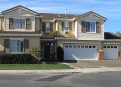 Bank Foreclosures in AMERICAN CANYON, CA