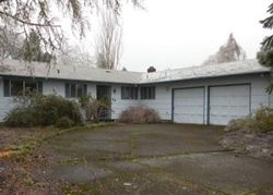 Bank Foreclosures in EUGENE, OR