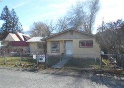 Bank Foreclosures in JOHN DAY, OR