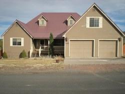 Bank Foreclosures in EAGAR, AZ