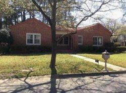 Bank Foreclosures in COCHRAN, GA