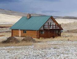 Bank Foreclosures in DIVIDE, MT