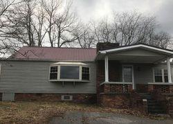 Bank Foreclosures in RAVEN, VA