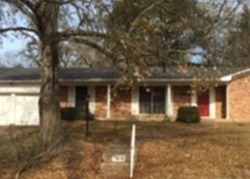 Bank Foreclosures in JACKSONVILLE, TX