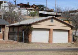 Bank Foreclosures in BISBEE, AZ