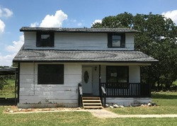 Bank Foreclosures in EARLY, TX