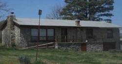 Bank Foreclosures in ALPENA, AR