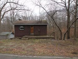 Bank Foreclosures in WILMINGTON, OH