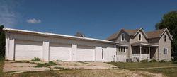 Bank Foreclosures in GARWIN, IA